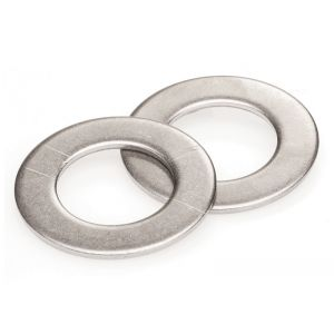 Standard Flat Washer 18.8 Stainless Steel
