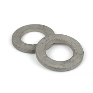 Structural Flat Washer F436 Magni